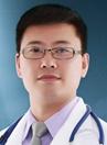 广州弘基整形专家周小生