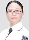 深圳腋秀腋臭研究院专家刘丽华