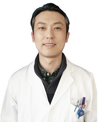 8月12日-13日,上海九院专家王涛博士亲诊施尔美