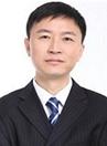 宁波和平博悦整形医生梁赞姜