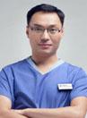 长治悦美整形医生马永奇