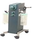宁波和平博悦整形设备—水动力吸脂仪