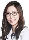 Kim Narine