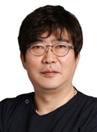 韩国如妍妇科专家金鍾昊