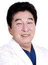 韩国如妍妇科专家李光培