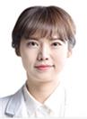韩国如妍妇科专家权惠星