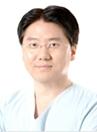 韩国如妍妇科专家宋成旭