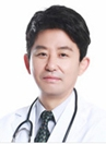 韩国如妍妇科专家宋地珉