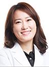 韩国如妍妇科专家田永恩