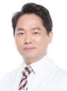 韩国如妍妇科专家兪碩東
