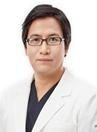 韩国ID医院医生李知赫