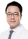 韩国ID医院专家林钟佑