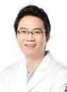 韩国ID医院专家黄仁锡
