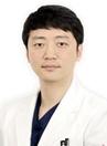 韩国ID医院专家崔在鎬