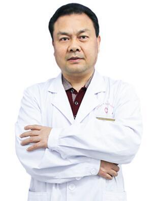 周光瑜 华中科技大学同济医学院医院美容科整形医师