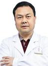 武汉同济医院整形科专家周光瑜