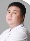 北京焕誉整形医生朱昊