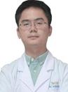 南充雅图兰姿整形医生杜磊