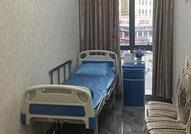 深圳兰乔医疗美容住院室