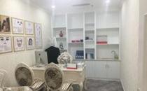 深圳兰乔医疗美容咨询室