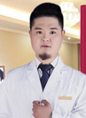 金华亚美整形医生薛磊