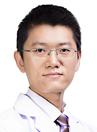 四川华人医联整形专家刘全