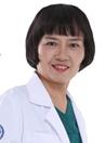 上海松丰齿科医生陈秀梅