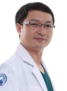 上海松丰齿科医生蒋勇军
