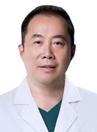 上海松丰齿科专家马晓蓬