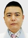 珠海陈科整形专家陈俊良