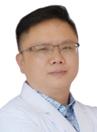 珠海陈科整形专家廖连平