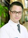 上海安平整形专家曾海波