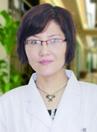上海安平整形医生刘芳