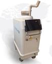 上海安平整形设备-德玛莎水光注射仪