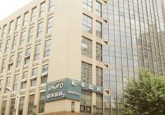 上海松丰牙科医院