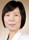 上海芙艾整形医生王玉