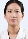上海芙艾整形医生丁蕙琳