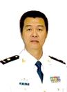 北京嘉悦丽格眼科专家樊郑军