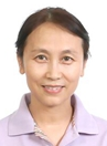 北京嘉悦丽格眼科医生李莹