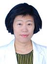 北京嘉悦丽格眼科医生刘怡