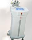 超脉冲CO2激光美肤管理系统