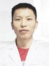湘西丽人整形医生杨迪