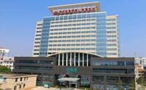 桂林医学院附属医院整形大楼