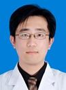 桂林医学院附属医院医生花鸣春