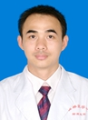 桂林医学院附属医院医生刘诗君