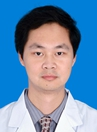 桂林医学院附属医院医生周海