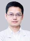 南京光尔美专家秦晓峰