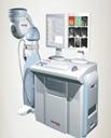 武汉至尚贝蓓PDⅢ-全数字乳腺功能成像系统