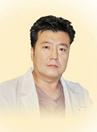 延世Roseelle整形外科医生Hwang Min Hyo