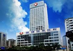 深圳远东妇儿科医院医疗美容科